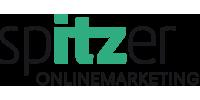 Logo von Spitzer Onlinemarketing
