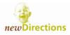 Logo van newDirections