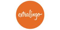 Logo van Extralingo