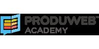 Logo Produweb Academy