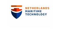 Logo van Netherlands Maritime Technology