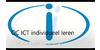 Logo van OCICT