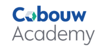 Logo van Cobouw Academy