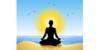 Logo van Mindfulness Alkmaar