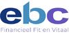 Logo van EBC Nederland
