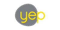 Logo van Yep Trainingen