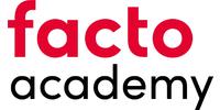 Logo van Facto Academy