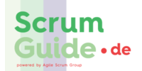 Logo von Scrumguide.de