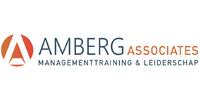 Logo van Amberg Associates Nederland BV