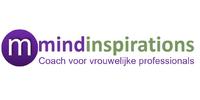 Logo van Mindinspirations