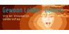 Logo van Gewoon Lekker Galmen