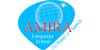 Logo van Amira Language School (nl)