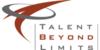 Logo van Talent Beyond Limits