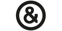 Logo van wilburvanmelick.com
