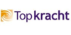 Logo van Topkracht