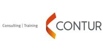 Logo von CONTUR GmbH Consulting | Training