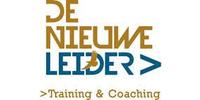 Logo van De Nieuwe Leider