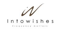 Logo van Intowishes