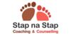 Logo van Stap na Stap Coaching & Counselling
