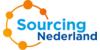 Logo van Sourcing Nederland
