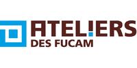 Logo Ateliers des FUCaM (UCLouvain)