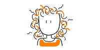 Logo van Biancagriffioen.com