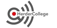 Logo von HerderCollege - ein Projekt der HerderCampus GmbH