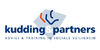 Logo van Kudding & Partners