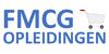 Logo van FMCG Opleidingen