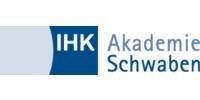 Logo von IHK Akademie Schwaben Weiterbildung GmbH