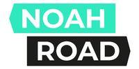 Logo van Noah Road