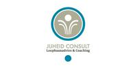 Logo van Jijheid