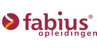 (specialisatie) Accountmanager