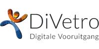 Logo van DiVetro