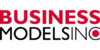 Logo van Business Models Inc.