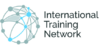 Logo International Training Network