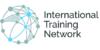 Logo International Training Network