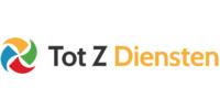Logo van Tot Z Diensten