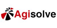 Logo von Agisolve GmbH