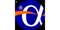 Logo von Alpha Institute Europe GmbH