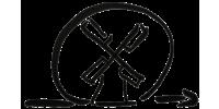 Logo van Michel van der Meulen