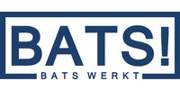 Logo van BATS!