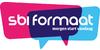 Logo van SBI Formaat