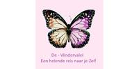 Logo van De vlindervalei