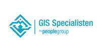 Logo van GIS Specialisten