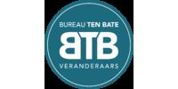 Logo van Bureau Ten Bate