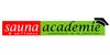 Logo van Sauna Academie