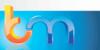 Logo van Trademarc training