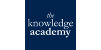 Logo The Knowledge Academy (NL)