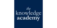 Logo van The Knowledge Academy (NL)